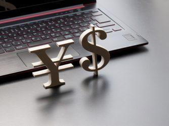 ビットコインの適正価格と将来について考える