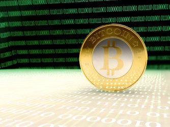 ビットコインの利益と税金