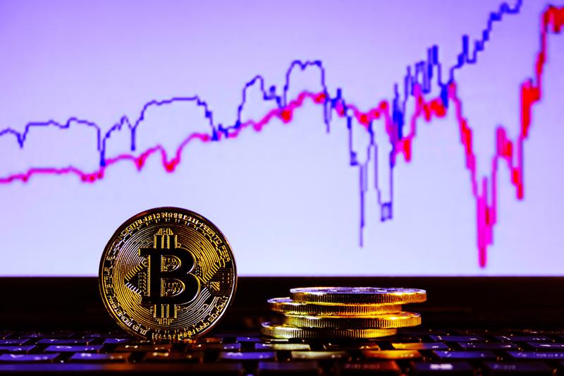 ビットコイン投資に参加する際に役立つ豆知識